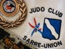 Photo de judosarreunion67