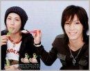 Photo de ura-chan-music