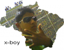 Photo de solo-x-boy-2maik