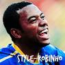 Style-Robinho