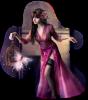 LES-DEUX-MYSTERIEUSESS