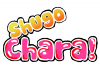 MissFicShugoCharaMe