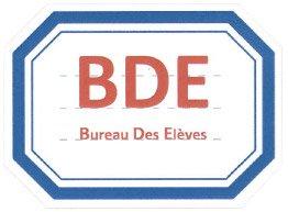 Le BDE Clafitoux