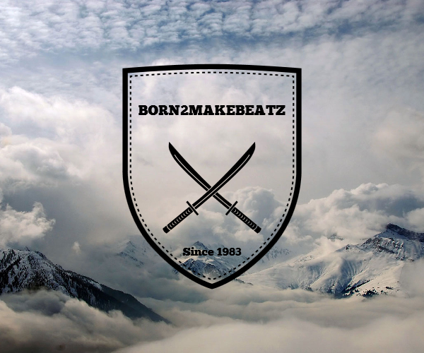 Born2MakeBeatz