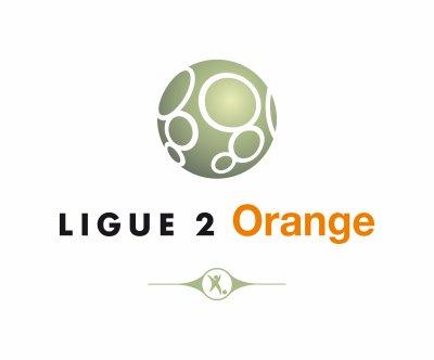 Calendrier Complet de Ligue2 - 2011/ 2012