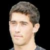 ►► TRANSFERT (officiel)  -  Romain Ruffier s'est engager ! ◄◄