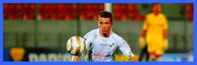 ◄◄ TRANSFERT (Officiel)  - Stéphane MANGIONE quitte Amiens ! ►►