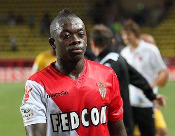 Ligue 2 Amiens arrache le nul à Monaco ►