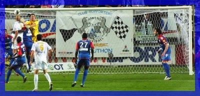 Ligue 2 (Amiens / Lens)  ►  Amiens s'enlise !