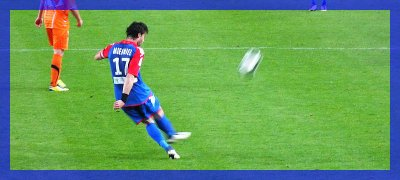 Ligue 2 - (ARLES AVIGNON / AMIENS SC) - Amiens stagne !