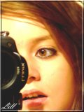 Photo de IT-GIRL-X3