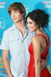 Photo de x-love-zanessa-hate-x