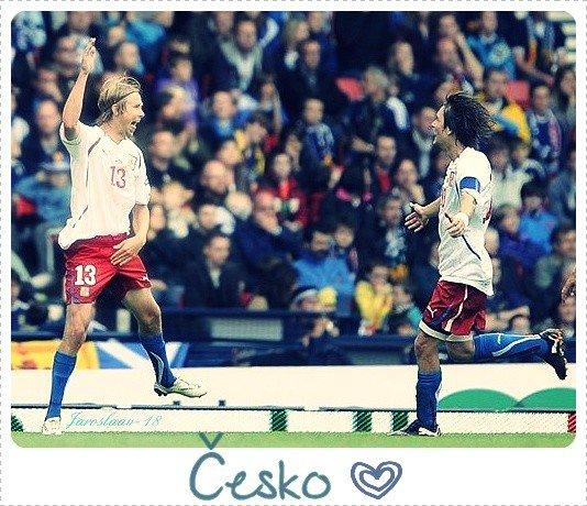 Ecosse - Rép. Tchèque & Rép. Tchèque - Ukraine