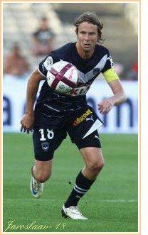 Bordeaux - Evian TG & Girondins Mag