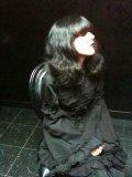 Photo de Ineisensei