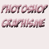 Photoshop-Graphisme