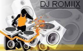 DeeJay RomiiX Feat  Zorro Chang - Son new Sta na Gen (2014)