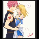 Photo de nalu-4-ever