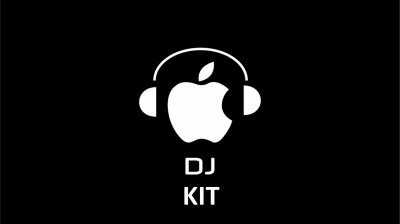 DEEJAY KIT 411 FEAT ANTONNY DREW MWEN LOVE MAXIII VERSION EXTENTED 2015 (2015)