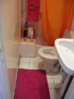 ma toute petite mimi salle de bain emmaquarium. Black Bedroom Furniture Sets. Home Design Ideas