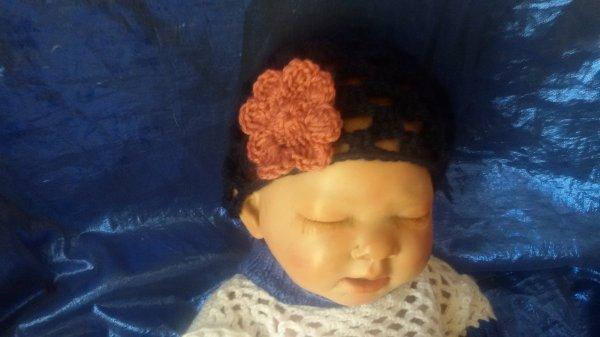 A échanger ou à vendre N°43  pour reborn ou poupée