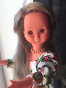 """Les poupées qui """"manquent"""" à ma collection."""