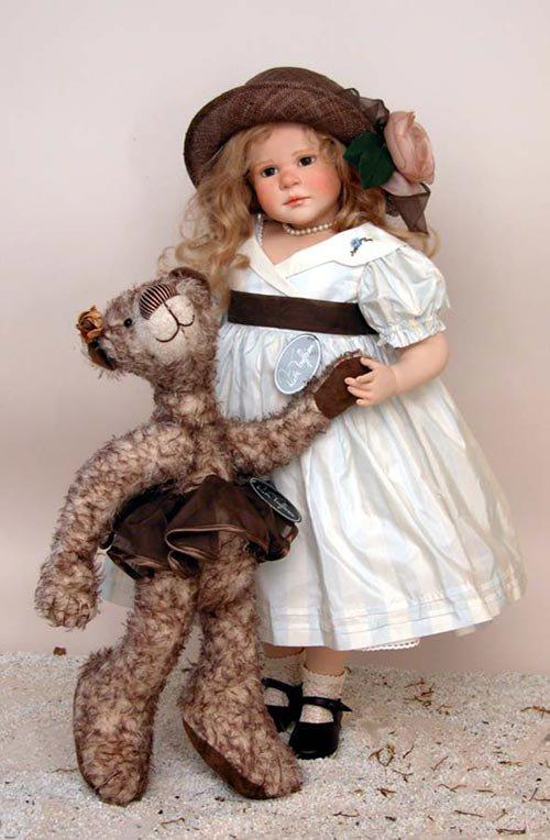 Pour celles et ceux qui ne connaissent pas encore Lapage du jouet, webzine sur les jouets de qualité.