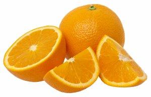 Pouet-pouet vitaminé.