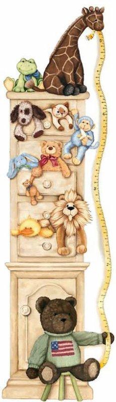 Pour vos maisons de poupées, cartes, décor...