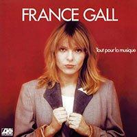 Adieu  France