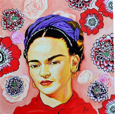 La vente d'une Barbie à l'effigie de Frida Kahlo  interdite de vente au Mexique.