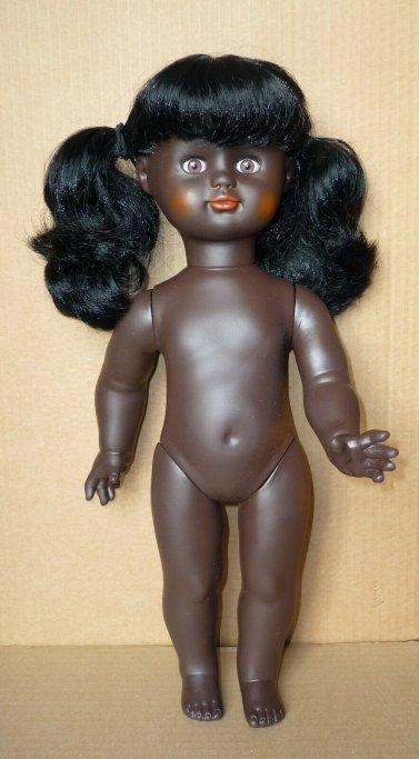 Emily noire : quand on aime on ne compte pas... plus de 210 euros.