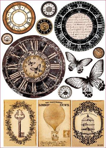 Images pour scrapbooking , cartes, créa...