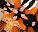 Pictures of the-allamericanrejects