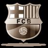 fan-de-fc-barcelone