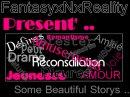 Photo de FantasyxNxReality