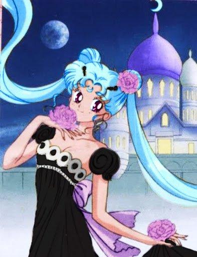 Chapitre un: Ma Vie de Princesse