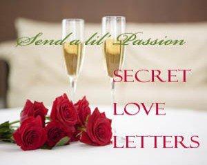 L'amour a des raisons que la raison ignore