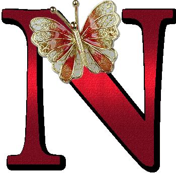 (l)(l)nina(l)(l)