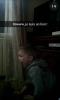 julionceau