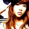 Sunny-SNSD-X