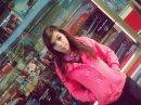 Photo de Babyiiii-x3