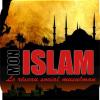 As-salâmu 'alaykum wa rahmatullahi wa barakatuh ya ummati