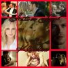Fiction-Klaroline