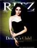 ARTICLE:69  A source about the cute and pretty Asin Thottumkal