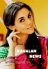 ARTICLE:72  A source about the cute and pretty Asin Thottumkal