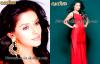 Vanitha photoshoot