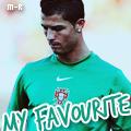Photo de Million-Ronaldo