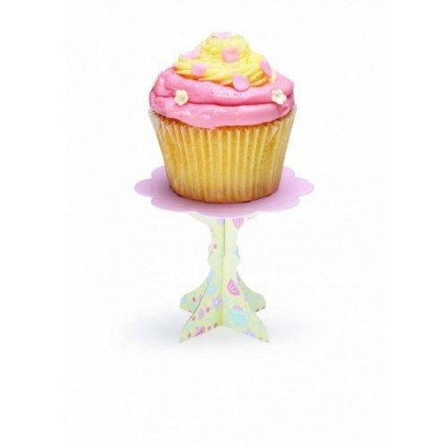 presentoir a cup cake