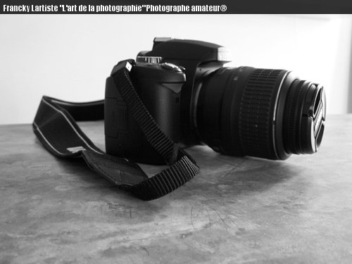 """Dispo sur Facebook: Francky Lartiste """"L'art de la photographie"""" Photographe amateur"""